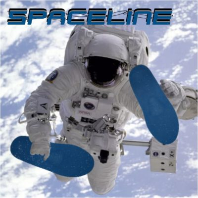Spaceline Einlagen