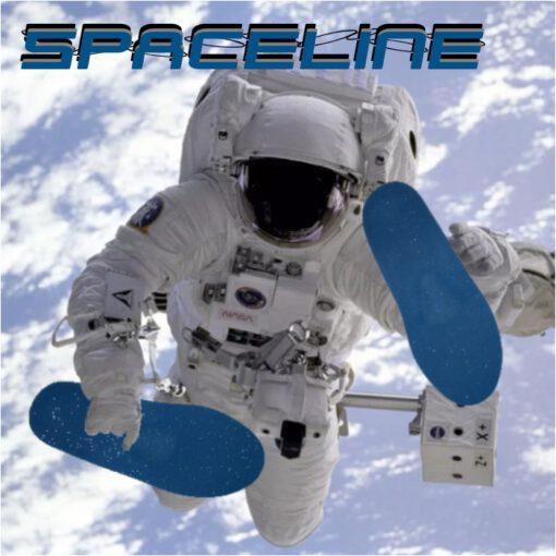 Spaceline Einlagen