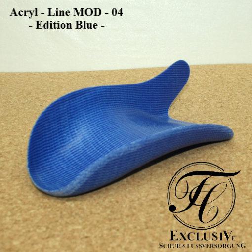 Kunststoff-Einlagen-aus-Acryl-7
