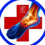 Exclusive-Schuh&Fußversorgung